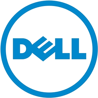 Dell - Carrying backpack - 15 - 6YPDN