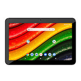 "Tablet 10"" Microlab 4G LTE WIFI RAM 2GB HASTA 32GB"