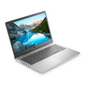 Notebook DELL Inspiron 15 3501 15.6