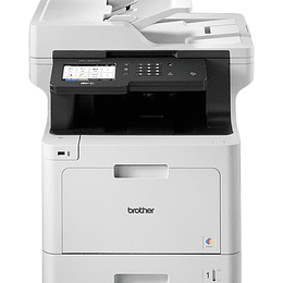 Brother MFC-T4500DW Inyeccin de tinta 1200 x 4800 DPI 35 ppm A3 Wifi