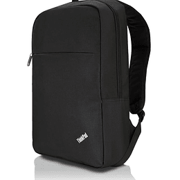 Lenovo Mochila ThinkPad Basic - Notebook carrying backpack 15,6""