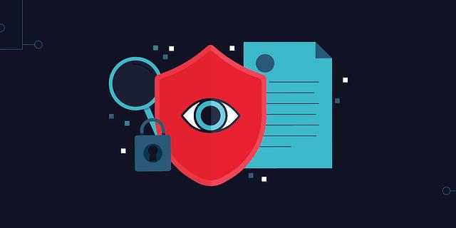 Política de Privacidade e Dados Pessoais