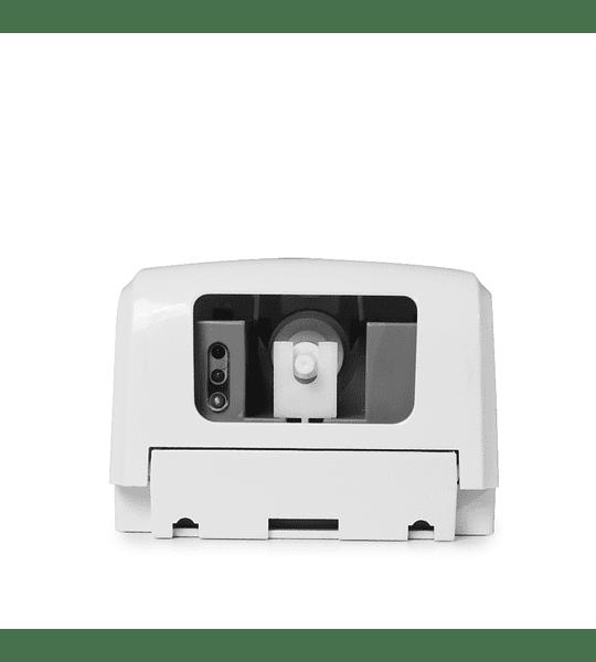 Dispensador alcohol gel y líquidos sin contacto sensor inteligente