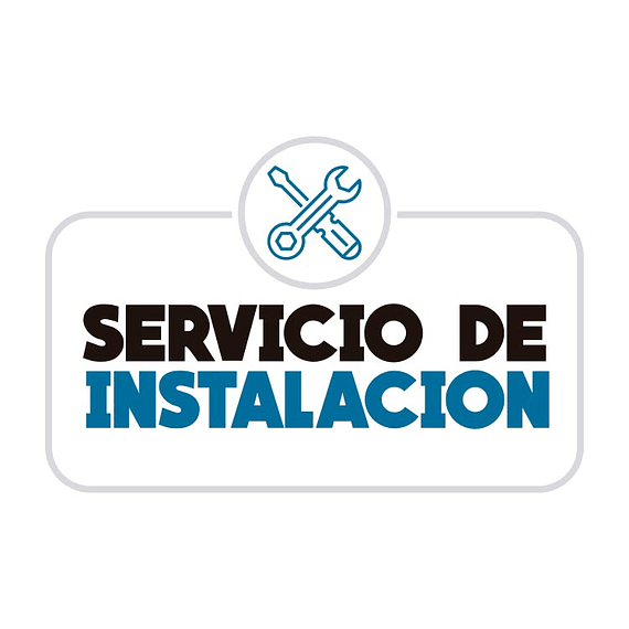 Servicio de instalación de redes húmedas