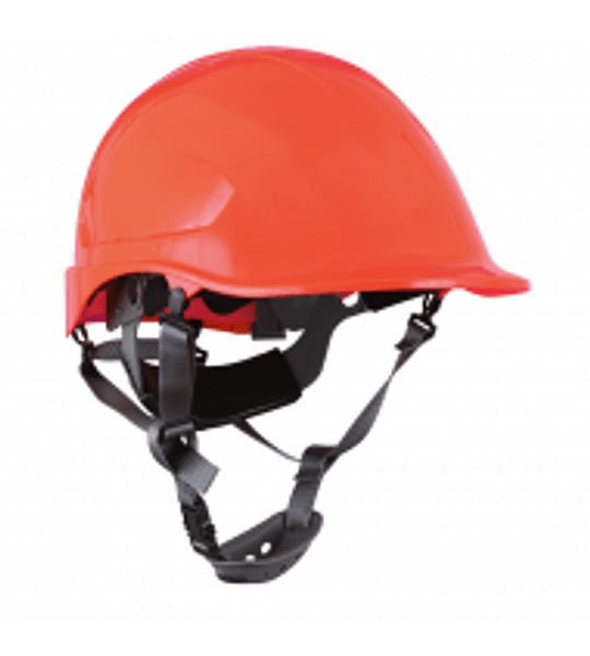 CASCO STEELPRO MTA ABS FULL