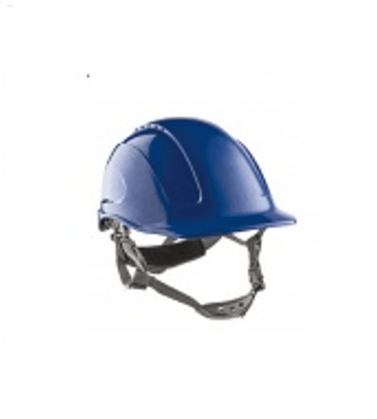 CASCO STEELPRO MTA ABS VENTILADO FULL