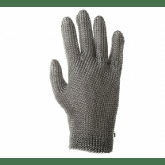 Guante Anticorte Full Metal U-Safe