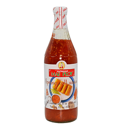 SALSA SPRING ROLL 730ML
