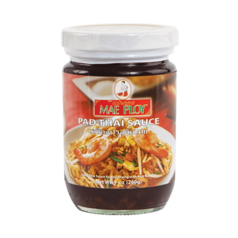 Salsa Pad Thai 260GR