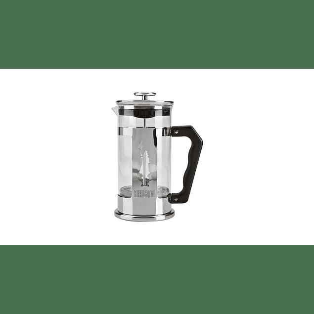 Cafetera Prensa Francesa Preziosa 0,35 Lts