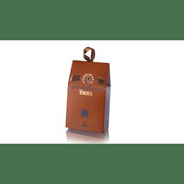 Surtido Pralines Clásicos, Trufas y Amaretti suaves