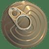 Leche de Coco Caja 12 latas ahora con 52% Descuento!!