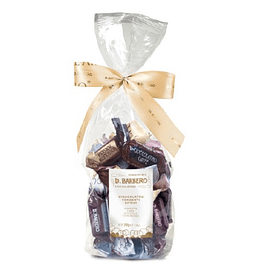 Chocolates Misti
