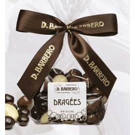 Chocolates Dragees