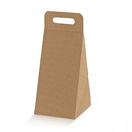 Caja forma new
