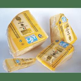 Queso Grana Padano 500 gr