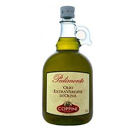 Aceite de Oliva Pedimonte