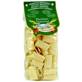 Pasta Paccheri Caserecci