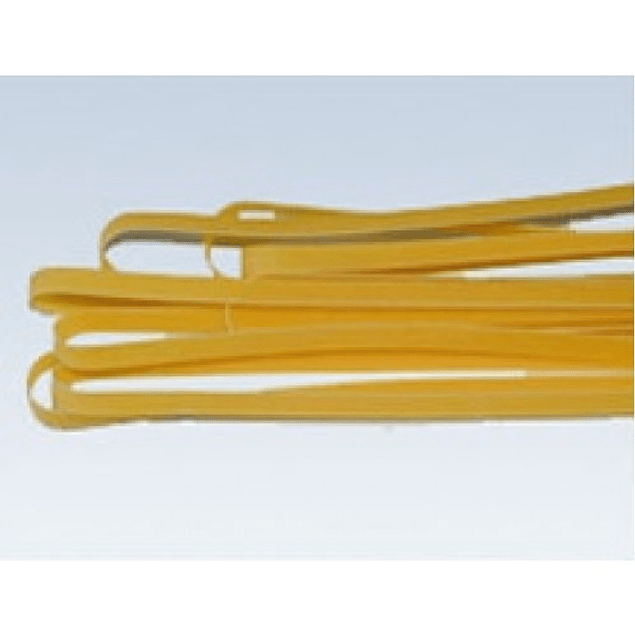 Pastas Pappardelle all'Uovo a Nidi