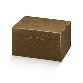 Cajas Segreto