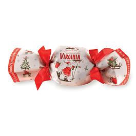 Panettone Tradicional low bake 750 grs
