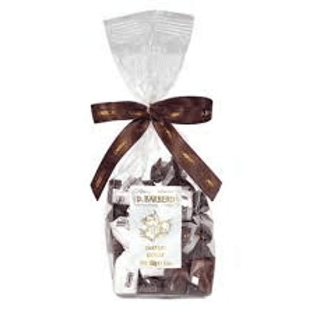 Chocolates Tartufi Misti