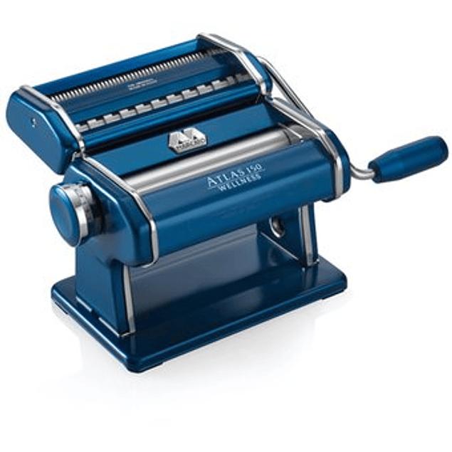 Máquina de Pastas Atlas 150 - Azul, Marcato