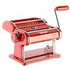 Máquina de Pastas Atlas 150 - Rojo, Marcato
