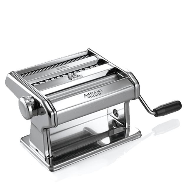 Máquina de Pastas Ampia 180, Marcato