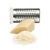 Rallador de queso para Restaurant, Zyliss