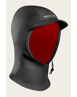 PSYCHO COLDWATER HOOD TALLA S