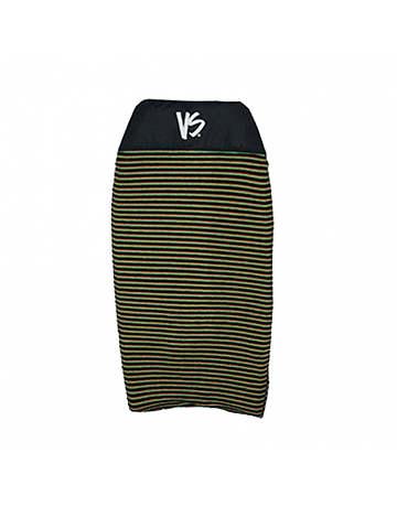 Funda Bodyboard VS BB Knit Sock