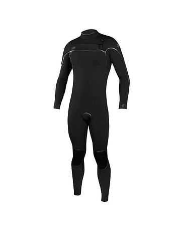 Psycho One O'neill 4.3 FRONT ZIP