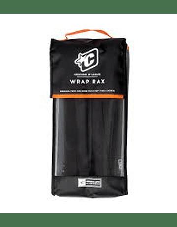 WRAP RAX SINGLE