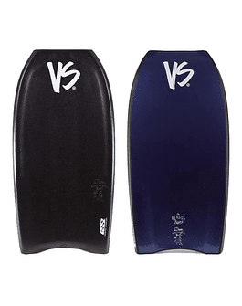 Winchester Surlyn NRG ISS Black 40