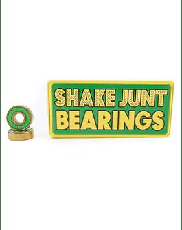 SHAKE JUNT ABEC7