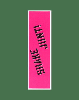 Shake Junt Pink