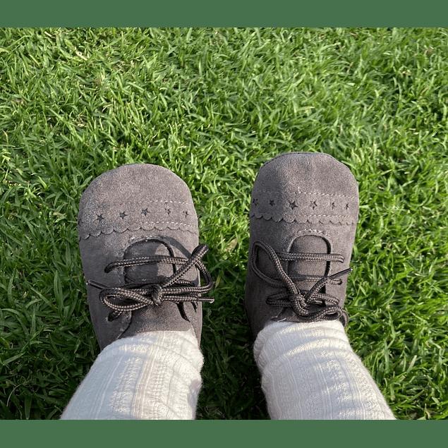 Zapatos Estrellas