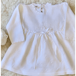 Vestido Augusta