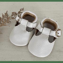 Zapatos Lourdes