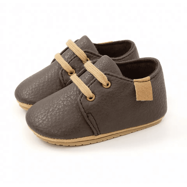Zapatos Raimundo