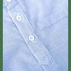 Camisa Borja