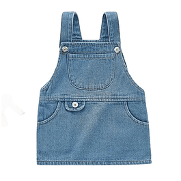Jumper Blue Jeans
