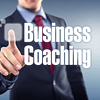 Business Coaching session 88$