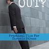 Practical Tips for Chronic Stress