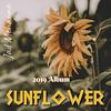 Sun Flower -Magical Melodies