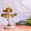 Árbol de la vida Jade