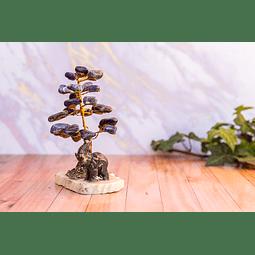 Árbol de la Vida Sodalita