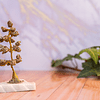 Árbol de la vida Pirita