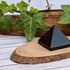 Pirámide Obsidiana